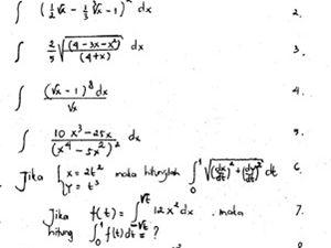 http://i.lidovky.cz/06/101/lncl/HLM1629fb_matematika.jpg