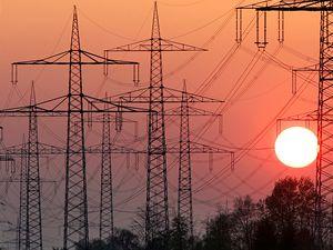 MPO: Ceny elektřiny porostou nejméně o 10 pct ročně
