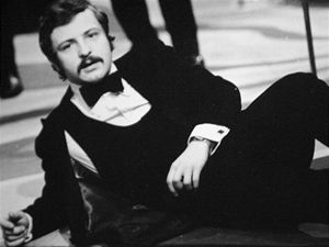 Petr Spálený byl na vrcholu v 70. letech, i dnes ale dostává platinové desky za prodej alb.