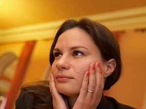 Eliška Kaplický-Fuchsová