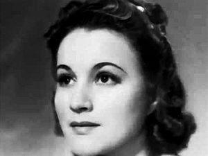 Afdina Mandlová.