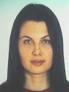 Iveta Marelová