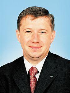 Jaroslav Černý.