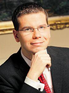 Karel Hanzelka.