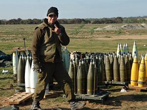 Izraelská operace