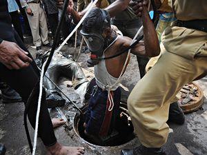 Bangladesh, násilí