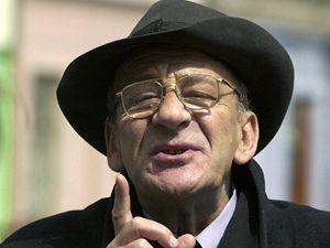 Miroslav Moravec