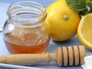 Med chrání před rakovino a duševním vyčerpáním, říkají experti
