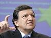 José Barroso.