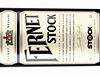 Fernet stock | na serveru Lidovky.cz | aktu�ln� zpr�vy