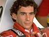 Ayrton Senna. | na serveru Lidovky.cz | aktu�ln� zpr�vy