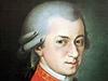 Wolfgang Amadeus Mozart | na serveru Lidovky.cz | aktu�ln� zpr�vy