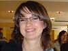 Kristýna Kalinová, poradkyně pro výživu, pravidelný host pořadu Tescoma s chutí.