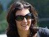 Martina Boledovičová, majitelka vydavatelství Smart Press, které vydává původní české kuchařky.