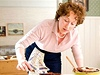 Julie a Julia (USA, 2009)