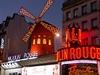 Moulin Rouge. | na serveru Lidovky.cz | aktu�ln� zpr�vy