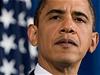 Obama mluví o tragédii ve Fort Hood