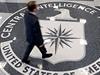 Americk� �st�edn� zpravodajsk� slu�ba CIA (ilustra�n� foto)