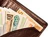 Pen�enka s eury (ilustra�ní foto) | na serveru Lidovky.cz | aktu�ln� zpr�vy