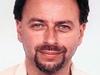 Libor Gottfried