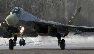 Bojové letadlo typu Suchoj (ilustra�ní fotografie). | na serveru Lidovky.cz | aktu�ln� zpr�vy