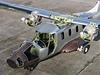 V�voj letadla EV-55 Outback trval �est let a investovalo se do n�j p�es miliardu korun. Pen�ze by se ale firm� mohly rychle vr�tit. Chce prod�vat n�kolik des�tek stroj� ro�n� - jeden za zhruba 37 milion� korun.