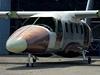 Na v�voji stroje spolupracuje Evektor s dal��mi devaten�cti firmami sdru�en�mi v tuzemsk� asociaci leteck�ch v�robc�.