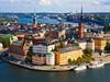 Pohled na Stockholm. | na serveru Lidovky.cz | aktu�ln� zpr�vy