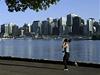4. Vancouver (umístění 2008: 4.); Počet obyvatel města/země: 2,285,900 /33,487,208  ; Délka života: 81,2 let; HDP: 1,3 bilionu Dolarů