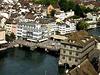 2. Curych (umístění 2008: 1.); Počet obyvatel města/země: 1,307,567 / 7,604,467 ; Délka života: 80,8 let; HDP: 309 mld. Dolarů