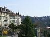 9. Bern (umístění 2008: 2.); Počet obyvatel města/země: 962,983 / 7,604,467 ; Délka života: 80,8 let; HDP: 309 mld. Dolarů