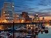 6. Dusseldorf (umístění 2008: 6.); Počet obyvatel města/země: 581,858 / 82,329,758  ; Délka života: 79,2  let; HDP: 2,86 bilionů Dolar