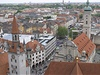 7. Mnichov (umístění 2008: 7.); Počet obyvatel města/země: 1,300,000 / 82,329,758  ; Délka života: 79,2  let; HDP: 2,86 bilionů Dolarů