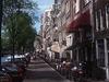 13. Amsterdam (umístění 2008: 13.); Počet obyvatel města/země: 740,000 / 16,715,999 ; Délka života: 79,4 let; HDP: 670,2 mld. Dolarů