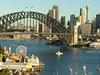 10. Sydney (umístění 2008: 10.); Počet obyvatel města/země: 4,336,374 / 21,262,641  ; Délka života: 81,6 let; HDP: 800,5 mld. Dolarů