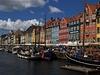 11. Kodaň (umístění 2008: 11.); Počet obyvatel města/země: 1,875,129 / 5,500,510  ; Délka života: 70,3 let; HDP: 204,9 mld. Dolarů
