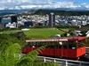 12. Wellington (umístění 2008: 12.); Počet obyvatel města/země: 448,956 / 4,213,418 ; Délka života: 80,3 let; HDP: 116,6 mld. Dolarů
