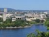16. Ottawa (umístění 2008: 19.); Počet obyvatel města/země: 812,129 /33,487,208  ; Délka života: 81,2 let; HDP: 1,3 bilionu Dolarů