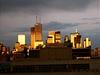 15. Toronto (umístění 2008: 15.); Počet obyvatel města/země: 2,503,281 /33,487,208  ; Délka života: 81,2 let; HDP: 1,3 bilionu Dolarů