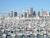 4. Auckland (umístění 2008: 5.); Počet obyvatel města/země: 1,303,068 / 4,213,418   ; Délka života: 80,3  let; HDP: 116,6 mld. Dolarů