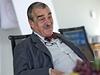 Schwarzenberg: V opozici? Klidn�, je mi ale 72 let