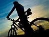 Cyklista - ilustra�ní foto. | na serveru Lidovky.cz | aktu�ln� zpr�vy