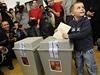 Volby do Poslaneck� sn�movny 2010