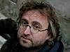 Jan H�ebejk doto�il sv�j nejnov�j�� film - Nestydu.