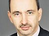 Jihočeský kandidát na místopředsedu ODS Martin Kuba.