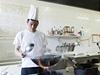 Vietnamská kuchyn� je podobná thajské nebo kambod�ské. Ale vliv �íny je velmi významný. | na serveru Lidovky.cz | aktu�ln� zpr�vy