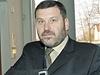 Alexandr Novák. Bývalý senátor ODS měl vzít úplatek 43 milionů.