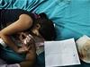Hore�ka dengue dosahuje v Karibiku úrovn� epidemie, má u� desítky ob�tí. | na serveru Lidovky.cz | aktu�ln� zpr�vy