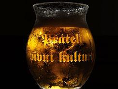 Spolek Přátelé pivní kultury