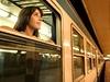 Cestování vlakem - ilustra�ní foto. | na serveru Lidovky.cz | aktu�ln� zpr�vy
